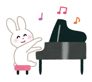 piano_usagi.png